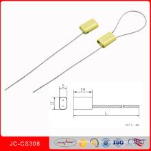 Сгкс-308adjustable Собственн-фиксировать уплотнения для безопасности