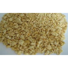 Soyabean Meal Soybean Meal Hot Sale