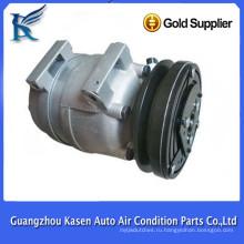 Для автомобилей Daewoo 1A электрический автомобиль AC 12v kompressor