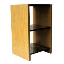 Multifuctional Mini TV Display Cabinet