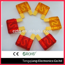 Hot selling Auto Fuse Box Universal