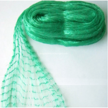 Plastic Diamond Anti Bird Netting
