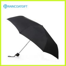 Портативный Небольшой Карманный Складной Зонтик