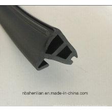 Мануфактура Фиксированная оконная резиновая наполнительная лента