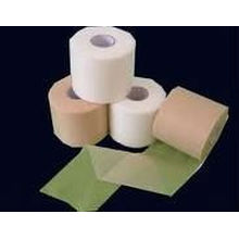 Table Cloth Muslin Stitchbonded Nonwoven Fabric