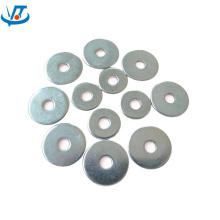 Prego concreto do aço do prego concreto do fornecedor de China para o aço da construção 45 #