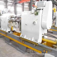 Машина для гофрирования для производства стальных стволов