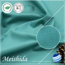 75% poliéster 25% algodão blended fabric factory wholiesales
