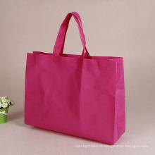 Bom preço profissional personalizado de sacos baratos da sacola do logotipo