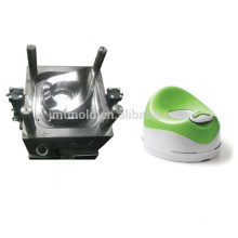 Cheap Price Customized With Backrest Pee Training Toilet Bowl Mould