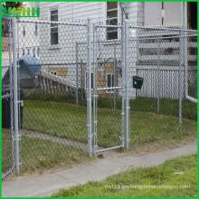 Manufacturer australia standard removable chain link fence
