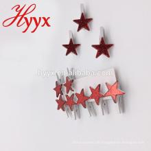 HYYX hochwertige China Lieferanten Clip auf Lampen / Buch Clip