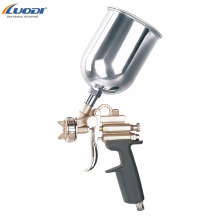 hot sale small spray gun