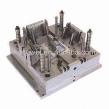Hochwertige OEM Aluminium-Druckguss-Form
