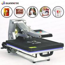 FREESUB Best T Shirt Druckmaschine mit Hydraulik