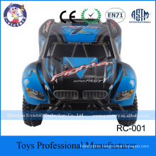 Racing 1/12 RC Brushless Electric Buggy