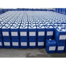 60% de lactato de potássio para aditivos alimentares (nº CAS: 996-31-6; 85895-78-9)