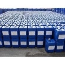 60% лактата калия для пищевой добавки (№ КАС: 996-31-6, 85895-78-9)