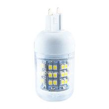 Dimmable 360deg 48 3528 SMD G9 ampoule à LED avec CE