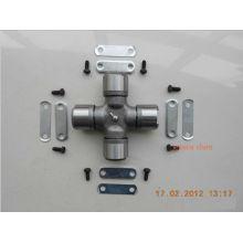 Juntas universais, peças de automóvel, rolamento transversal universal GUIS55 42 * 125mm