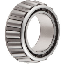 Rolamento de rolos cônico personalizado, padrão e especial