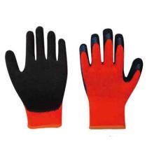 Latex Coated Work Gloves