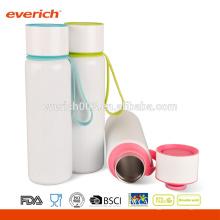 Vaso de DW más vendido Nuevo frasco de vacío del diseño 18oz