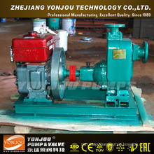 Yonjou Agricultural Pump