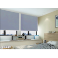 Venta al por mayor Roller Blind Shades Curtain