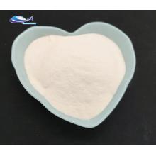 Pulver des Medizin-Grad-S23 Sarms CASs 1010396-29-8