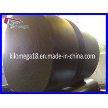 Резиновой конвейерной ленты для горнодобывающей промышленности в Австралии
