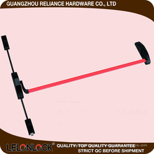 Top Quality Panic Bar/Panic Exit Device with Fast Delivery