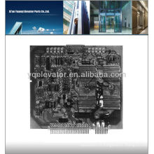 Schindler ascenseur pièces détachées fournisseurs PCB board ID.NR.590288