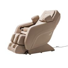 RK-7203 3D foot roller luxury zero gravity massage chair