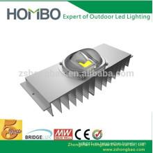 30w ~ 50w con el módulo llevado conductor de la iluminación de la calle Módulo de la bahía alta LED módulo llevado de la luz de inundación