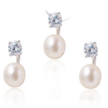 Cheap Pearl Jewelry Sets, Unique Pearl Jewelry, Pearl Wholesale