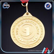 award big medals holy