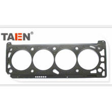 Automotive Engine Z18xel Head Gasket for Opel