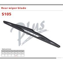 Car Parts Accessoies Wiper Blade