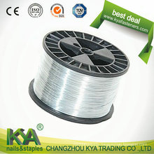 G1024 Round Stitching Wire