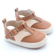 Оптовые продажи новейшей дизайнерской обуви из натуральной кожи оптом