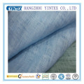 China Soft 100% Cotton Fabric for Hotel&Home Bed Sheet