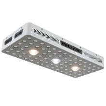 COB LED Grow Light 4000k LED Growing Lamp