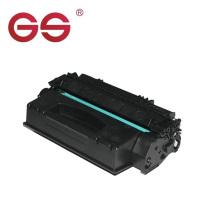 Q7553A Cartucho de tóner para HP LaserJet P2014 / P2015 / M2727