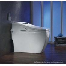 Luxo PP / Cerâmica Boday Intelligent Toilet (W1506)