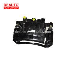 LH-8-97357000-S brake caliper repair kit