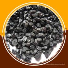 0.8-1.6mm anthracite filter media for filter