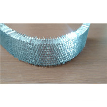 Aluminium Honeycomb for Door Stuffing