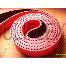 AT20 with Apl PU Belt