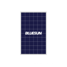 Bluesun tier 1 340w 350w panel solar paneles solares personalizados paneles China mejor proveedor pv